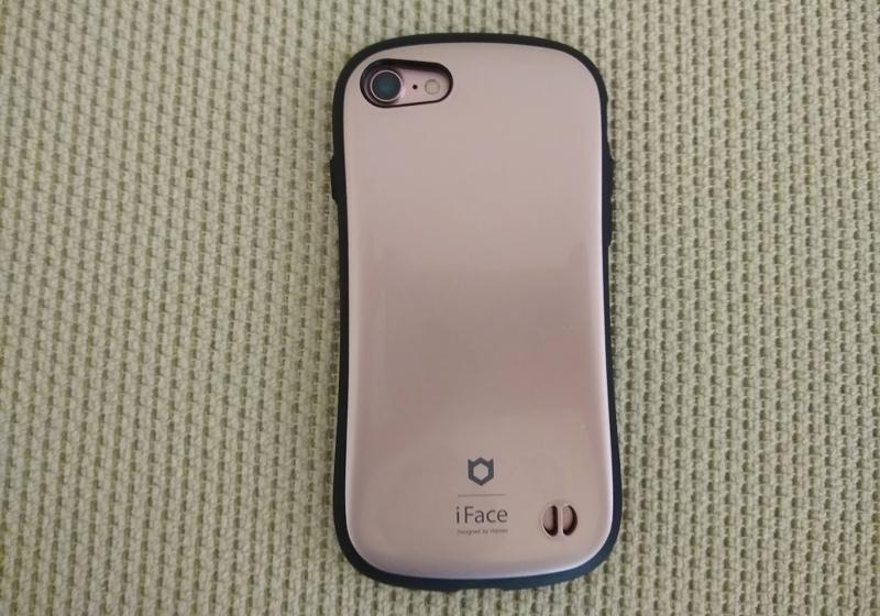 iPhoneの機種交換。iPhoneをお譲りするための備忘録(1)
