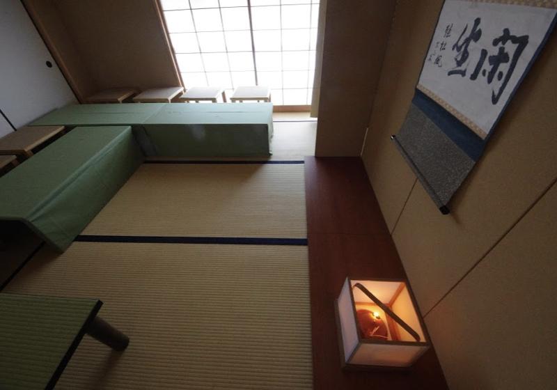 9360_組み立て式床の間の「見立ての美学」