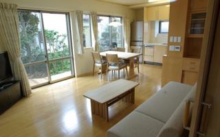 心地良い居場所がたくさんの家(木造2階)