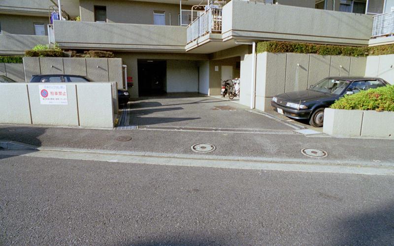 『マンション探し』車いすを想定したマンションリフォーム(1)