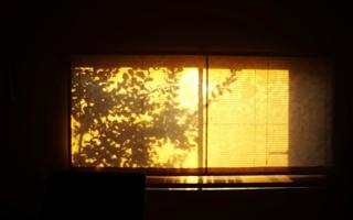 どこかにつながる窓(窓の役割)